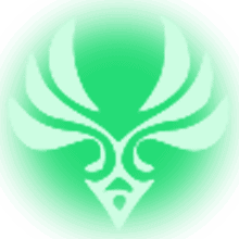 символ анемо genshin impact