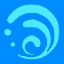 символ воды в genshin impact