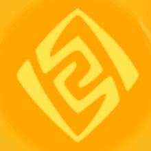 Гео символ genshin impact