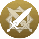 навык Альбедо - Фехтовальный стиль Фавония: Мел