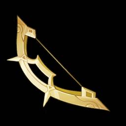 форма лука северянина