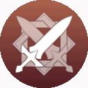 навык Беннета - Счастливый меч