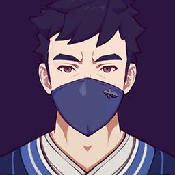 сокрушитель из похитителей сокровищ genshin impact