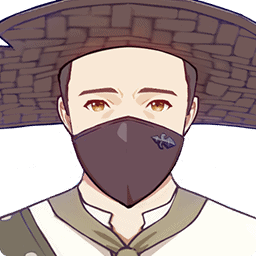 могильщик из похитителей сокровищ genshin impact