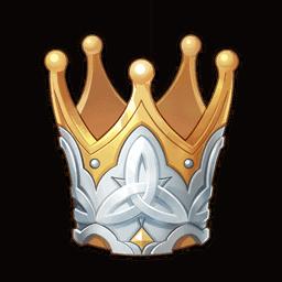 корона прозрения genshin impact
