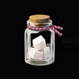 сахар genshin impact