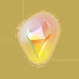 Фрагмент бриллианта genshin impact