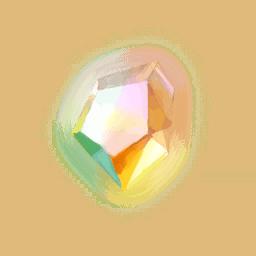 Кусок бриллианта genshin impact