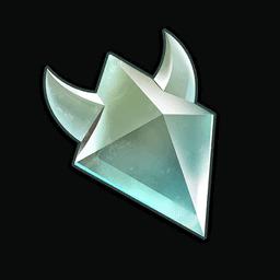 Кристальное ядро genshin impact