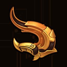 Корона лорда драконов genshin impact