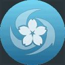 Навык Аяки - Искусство Камисато: Сомэцу